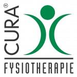 CURA Logo JPG