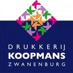 KOOPMANS_logo nw (1)